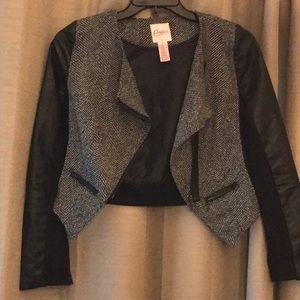 Jackets & Blazers - Candies jacket size s